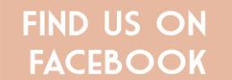The Jewellery Parlour Facebook