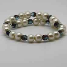 The Jewellery Parlour Bracelets