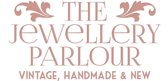 The Jewellery Parlour - Vintage, Handmade & New, Morecambe