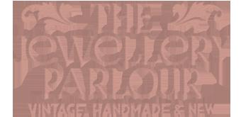The Jewellery Parlour - Vintage, Handmade & New, Morecambe