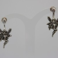 Faeries earrings,earrings,scre-back,screwback,the jewellery parlour,pam bradley,morecambe,lancashire,cumbria